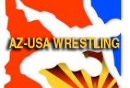 Group logo of AZ-USA Wrestling