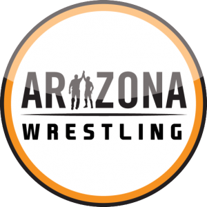 cropped-Arizona-Wrestling-Glossy-LOGO.png