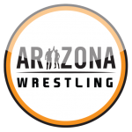 cropped-arizona-wrestling-logo.png