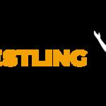 az-wrestling-logo