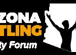 arizona-wrestling-forum-1