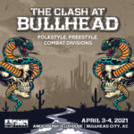 Clash-At-Bullhead-Square (1)