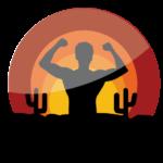 arizona-wrestling-logo-site-icon
