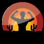 cropped-arizona-wrestling-logo-site-icon.png